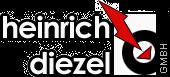 Heinrich Diezel GmbH - Logo